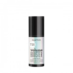 Matrix Volume Booster 30ml