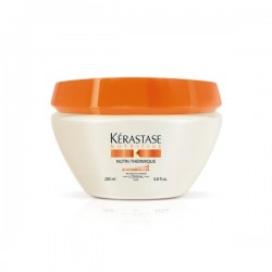 CLEARANCE Kerastase Nutritive Nutri-Thermique Masque 200ml