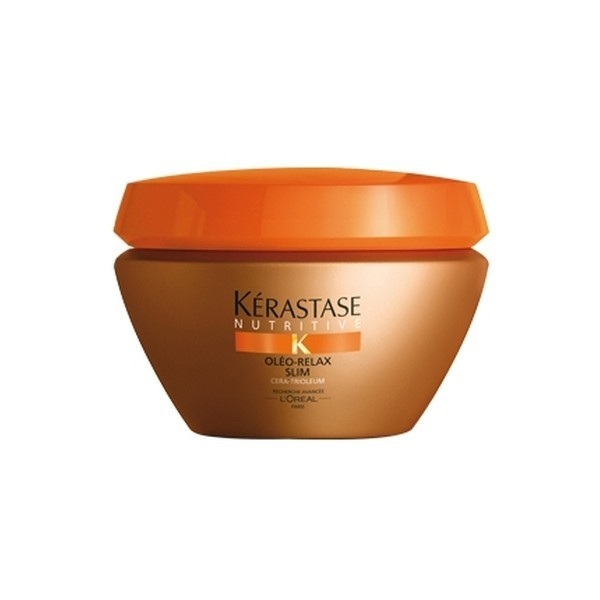 Kerastase Nutritive Oleo-Relax Slim Masque 200ml