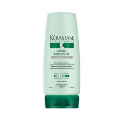 Kerastase Resistance Ciment Anti-Usure Vita-Ciment Advance 200ml