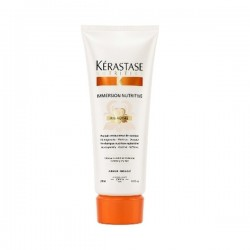 CLEARANCE Kerastase Nutritive Immersion Nutritive 200ml