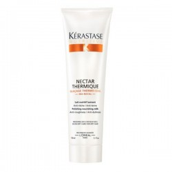 CLEARANCE Kerastase Nutritive Nectar Thermique 150ml