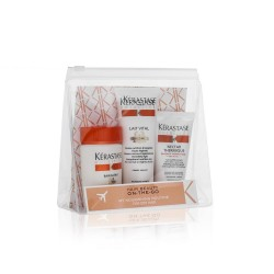 Kerastase Nutritive Travel Set