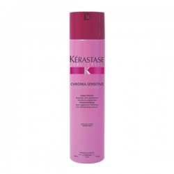 Kerastase Reflection Chroma Sensitive 300ml