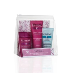 Kerastase Reflection Travel Set