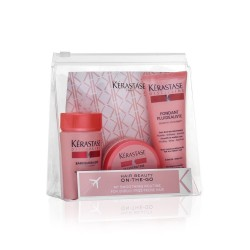 Kerastase Discipline Travel Set