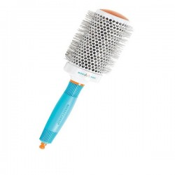 MOROCCANOIL EXTRA LARGE CERAMIC ROUND BARREL BRUSH 55MM