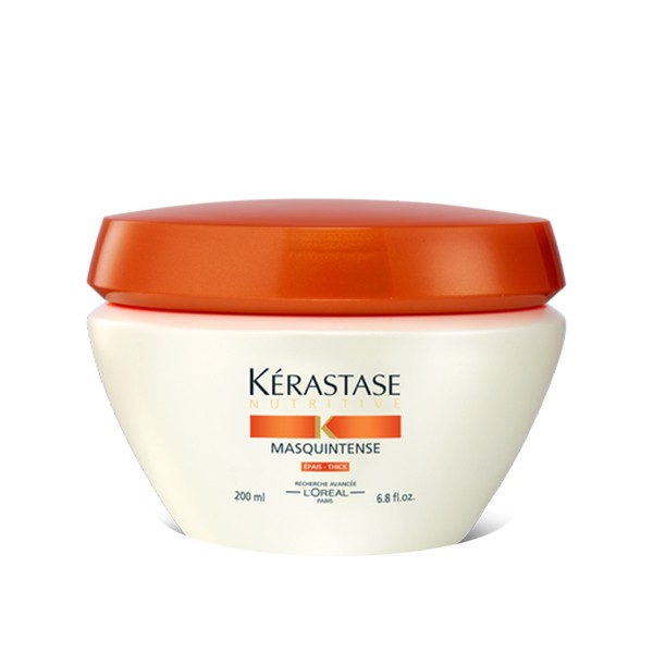 kerastase nutritive masquintense thick 200ml looking unique. Black Bedroom Furniture Sets. Home Design Ideas