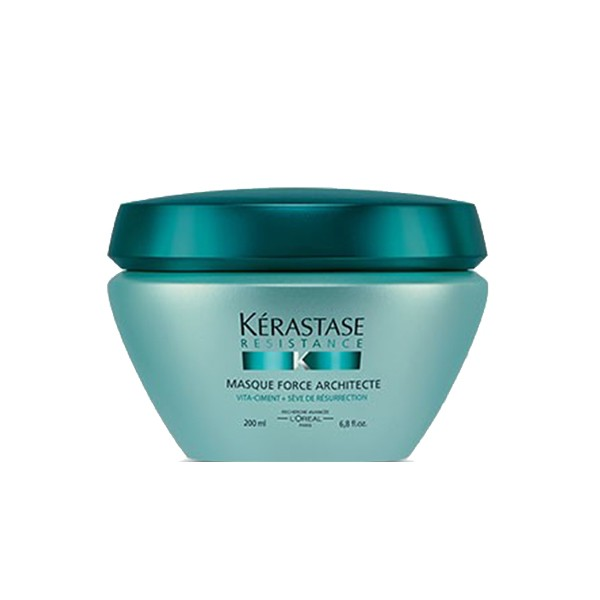 Kerastase Resistance Force Architecte Masque 200ml