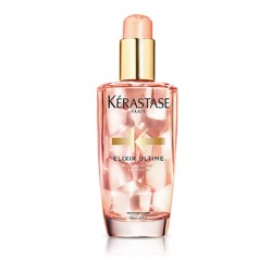 Kerastase Elixir Ultime Radiance Beautifying Oil 100ml