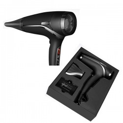 GHD Aura Professional Hairdryer with Laminar
