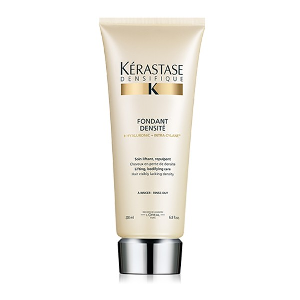 Kerastase Densifique Fondant Densite Bodifying Care 200ml