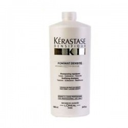 Kerastase Densifique Fondant Densite Bodifying Care 1000ml