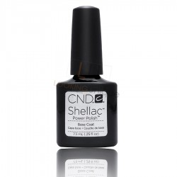CND Shellac - Base Coat - Gel Nail polish 7.3ml