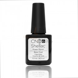 CND Shellac Base Coat LARGE - 12.5ml
