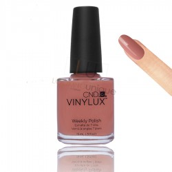CND Vinylux - Clay Canyon Nail Lacquer 15ml