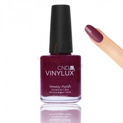 CND Vinylux - Decadence Nail Lacquer 15ml