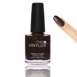 CND Vinylux - Fedora Nail Lacquer 15ml