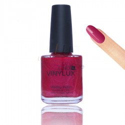 CND Vinylux - Hot Chilis Nail Lacquer 15ml