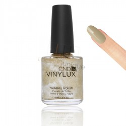 CND Vinylux - Locket Love Nail Lacquer 15ml