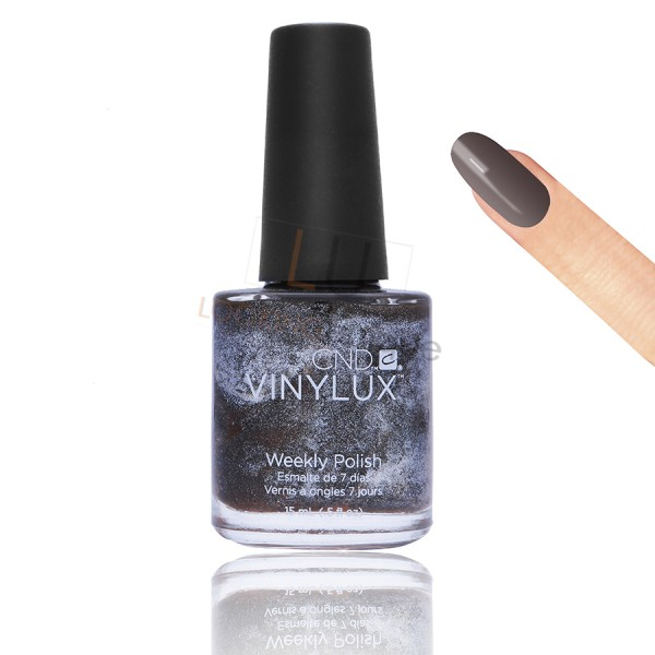 CND Vinylux - Night Glimmer Nail Lacquer 15ml