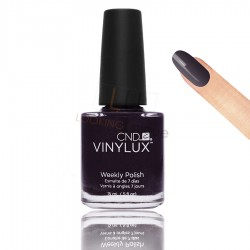 CND Vinylux - Regally Yours Nail Lacquer 15ml