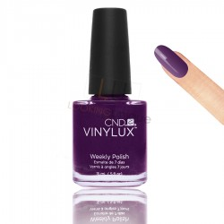 CND Vinylux - Rock Royalty Nail Lacquer 15ml