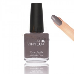 CND Vinylux - Rubble Nail Lacquer 15ml