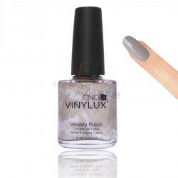 CND Vinylux - Safety Pin 15ml