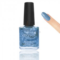 CND Vinylux - Water Park Nail Lacquer 15ml