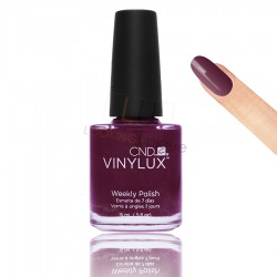 CND Vinylux - Tinted Love Nail Lacquer 15ml