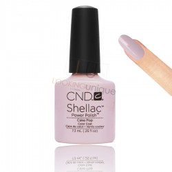 CND Shellac - Cake Pop - Gel Nail polish 7.3ml