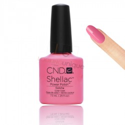 CND Shellac - Gotcha - Gel Nail polish 7.3ml