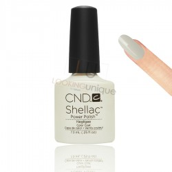 CND Shellac - Negligee - Gel Nail polish 7.3ml