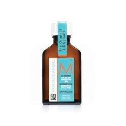 Moroccanoil Oil Light Treatment 25ml