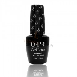 OPI GEL - Base Coat