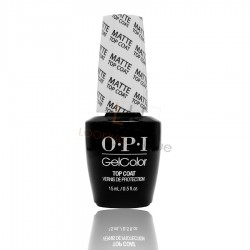 New Opi Gel Gelcolor Studio Led Light Curing Lamp 2016