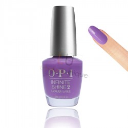 OPI Grapely Admired - Infinite Shine Lacquer 15ml