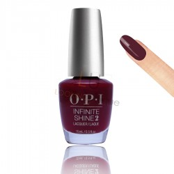 OPI Can't Be Beet! - Infinite Shine Lacquer 15ml