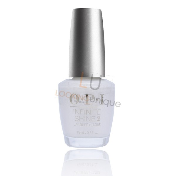 OPI Pearl Of Wisdom - Infinite Shine Lacquer 15ml
