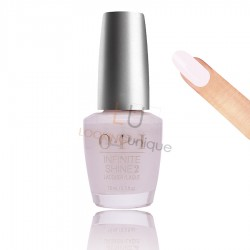 OPI Pretty Pink Perseveres - Infinite Shine Lacquer 15ml