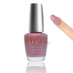 OPI You Can Count On It - Infinite Shine Lacquer 15ml