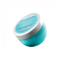 Moroccanoil Hydrating Light Mask 250ml