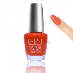 OPI No Stopping Me Now - Infinite Shine Lacquer 15ml