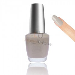 OPI Maintaining My Sand-ity - Infinite Shine Lacquer 15ml