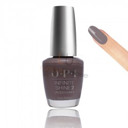 OPI Staying Neutral - Infinite Shine Lacquer 15ml