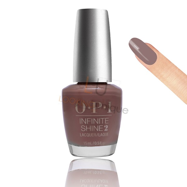 OPI It Never Ends - Infinite Shine Lacquer 15ml