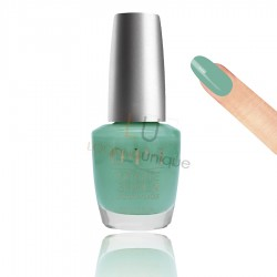OPI Withstands The Test Of Thyme  - Infinite Shine Lacquer 15ml