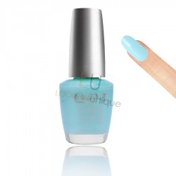 OPI Eternally Turquoise - Infinite Shine Lacquer 15ml