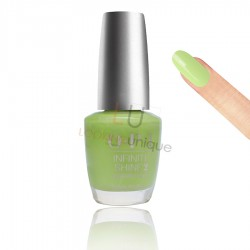 OPI To The Finish Lime! - Infinite Shine Lacquer 15ml